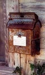 オリオン4(mailboxとか)image