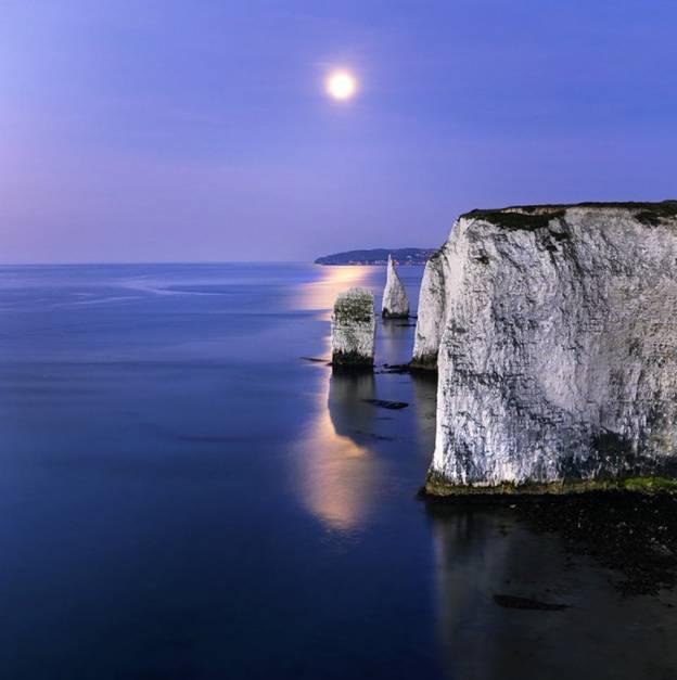 マグダラ2(修飾用海と月)image