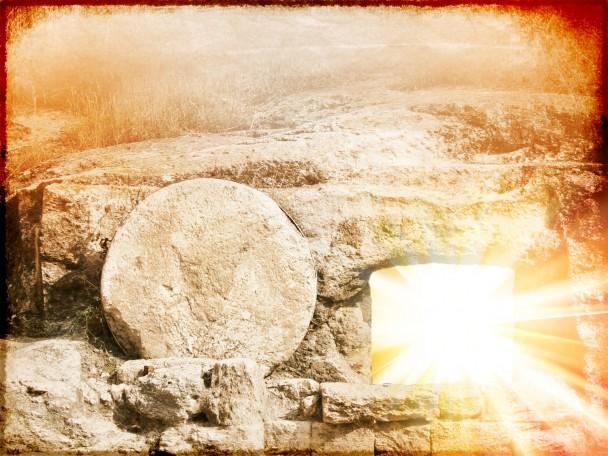 マグダラの5(復活の光)image