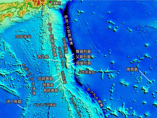 少し(西之島マップ)image