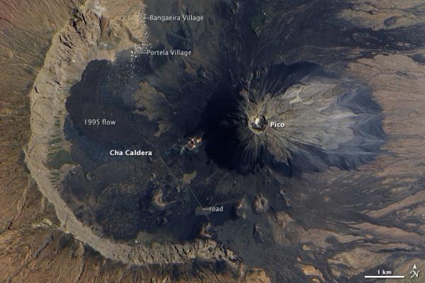 フォゴ(NASA・EarthObservatory)image