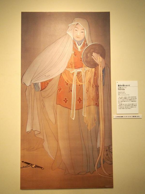 日本の(古事記絵画)image_convert_20141223035908