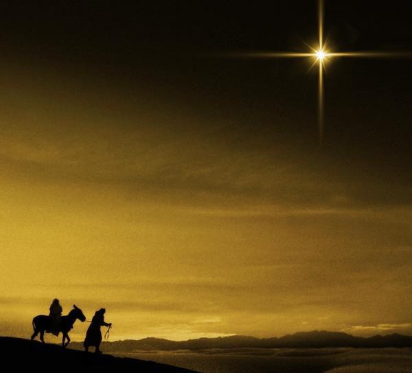 クリスマス(星)image_convert_20141224004447
