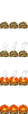 [VX/ACE] Hogueras con humo 20130211170023f6d