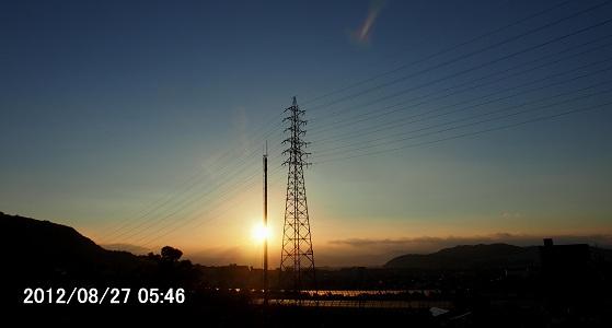 P8260209s.jpg