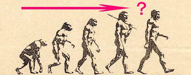 ape-man.jpg