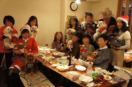 嵐丸 2012.12.17-48