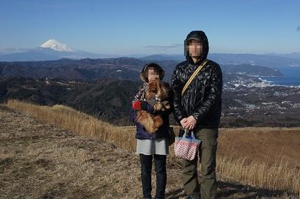 嵐丸 2013.1.1-120