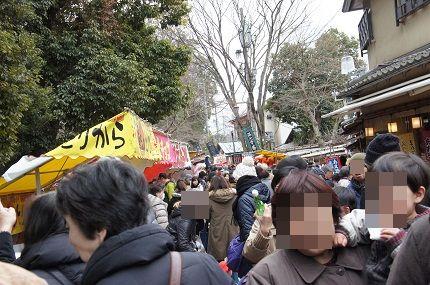 嵐丸 2013.3.3-37