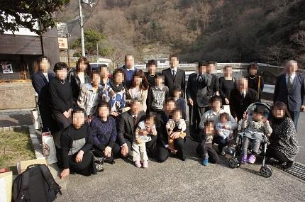 嵐丸 2013.3.16法事-77