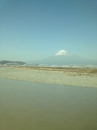 嵐丸 2013.3.19-14