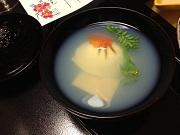 嵐丸 2013.3.29-10