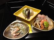 嵐丸 2013.3.29-9
