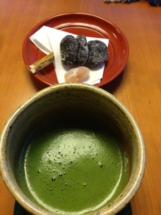 嵐丸 2013.3.29-1