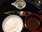 嵐丸 2013.3.29-16