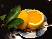嵐丸 2013.3.29-17