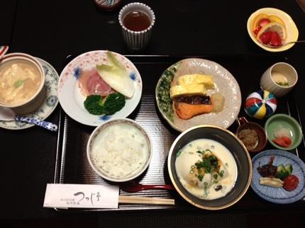 嵐丸 2013.3.30-10