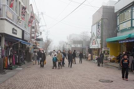 嵐丸 2013.3.30-52