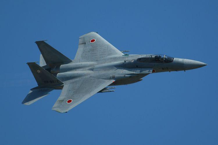 1410百里基地② (294)FC2