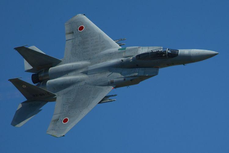 1410百里基地② (334)FC2