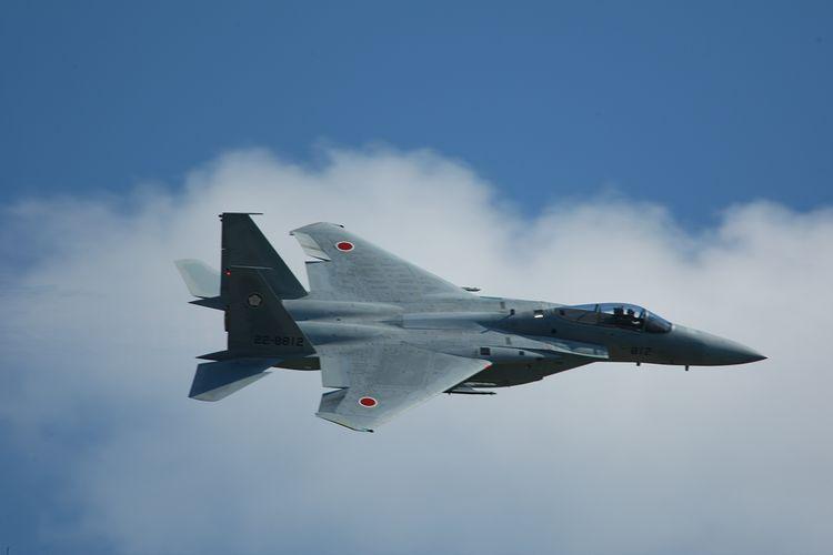 1410百里基地② (335)FC2