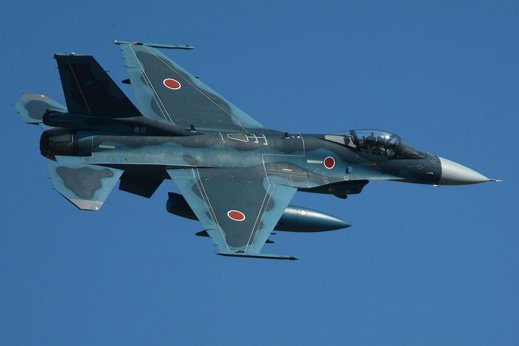 1410百里基地② (394)FC2