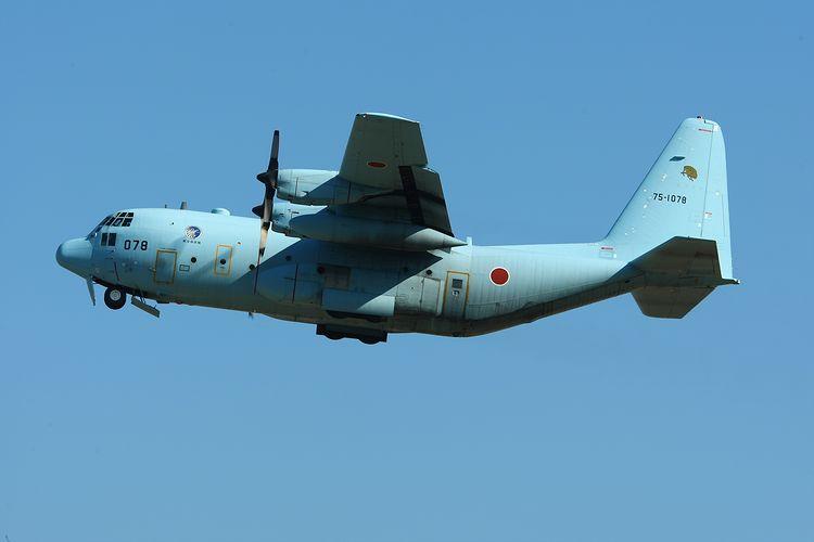 1410百里基地② (554)FC2