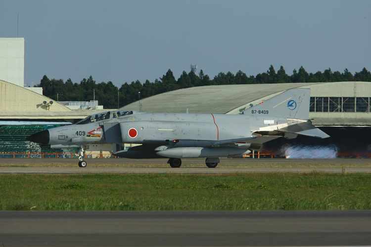 1410百里基地② (615)FC2