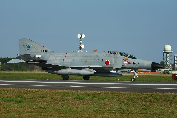 1410百里基地② (731)FC2
