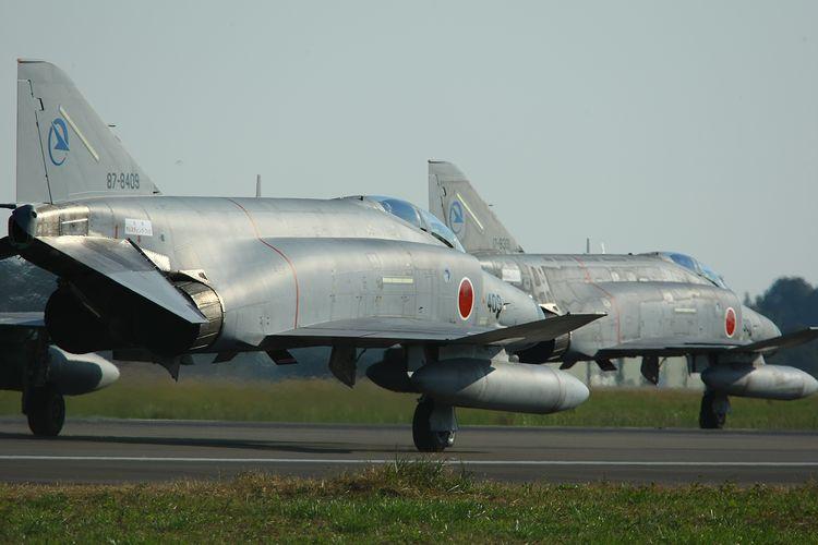 1410百里基地② (748)FC2