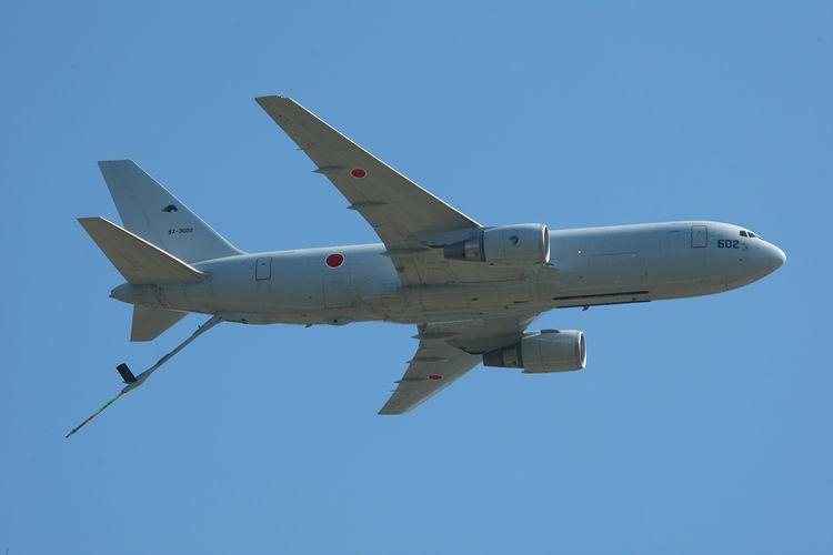 1410百里基地② (141)FC2