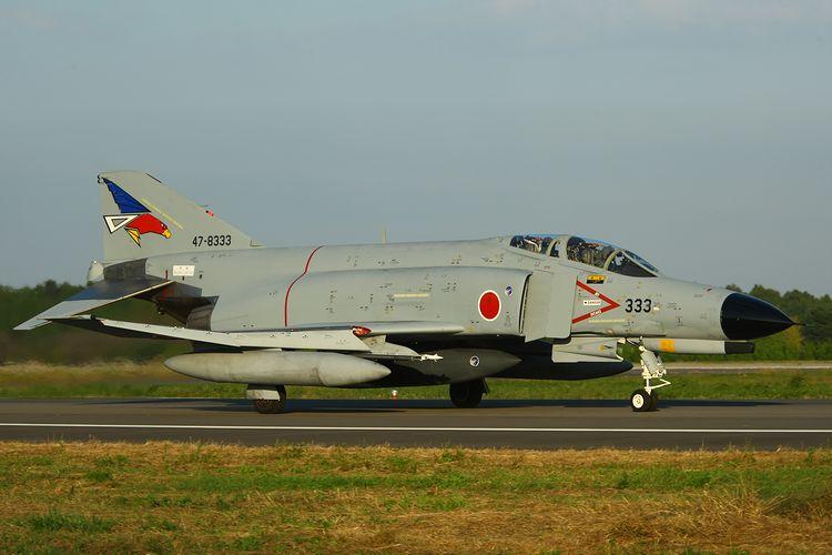 1410百里基地② (974)FC2