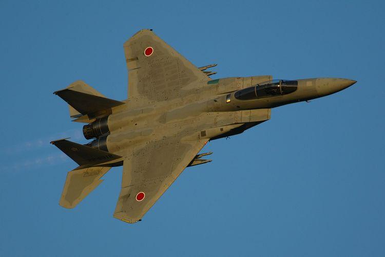 1410百里基地② (1103)FC2