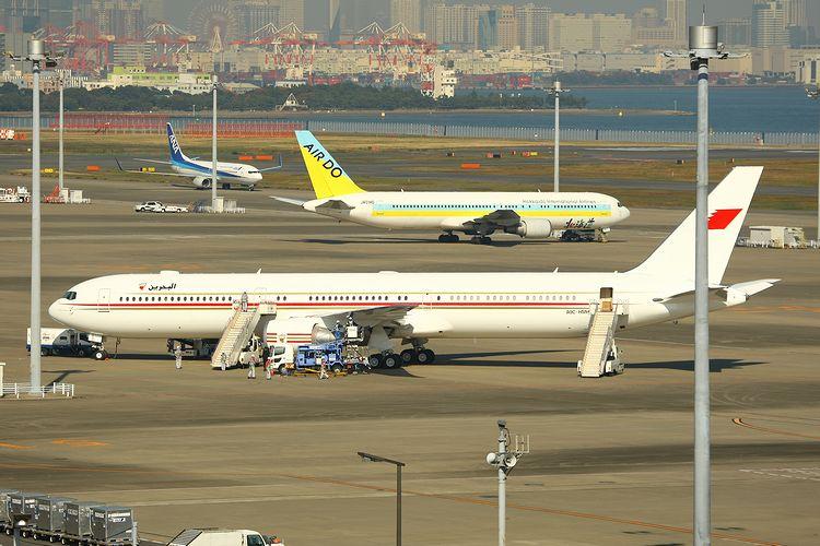 1411羽田空港 (3)FC2