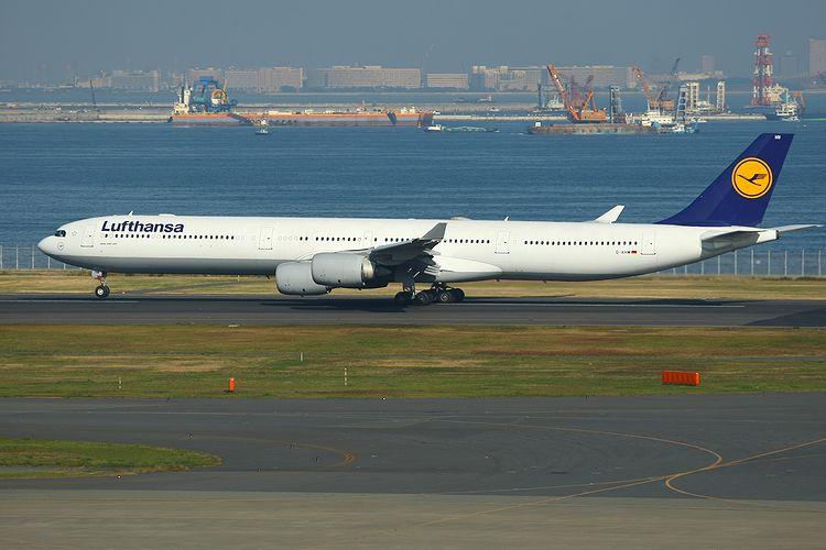 1411羽田空港 (211)FC2