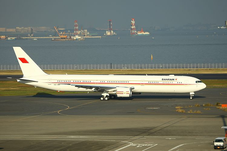 1411羽田空港 (430)FC2