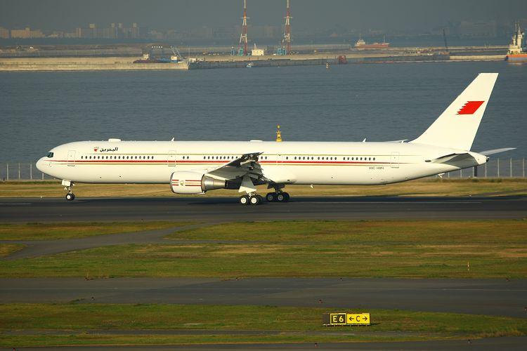 1411羽田空港 (463)FC2