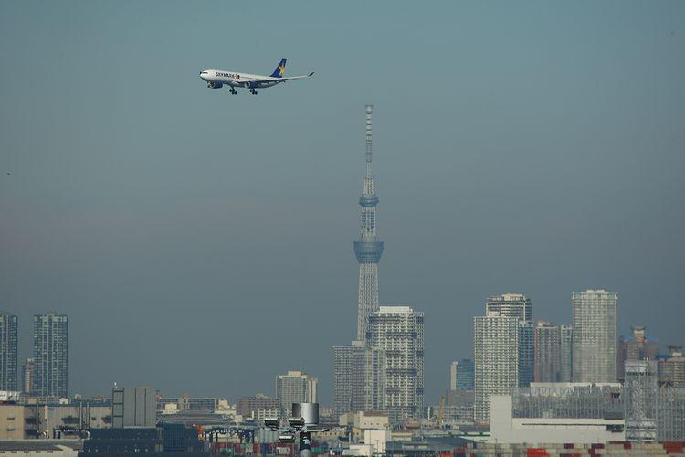 1412羽田空港 (33)FC2