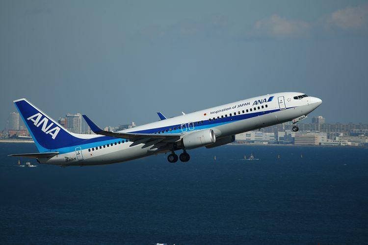 1412羽田空港 (114)FC2