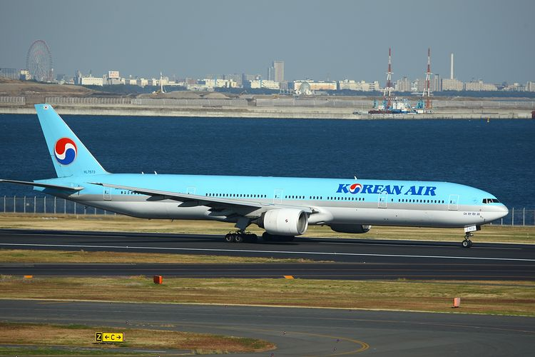 1412羽田空港 (140)FC2