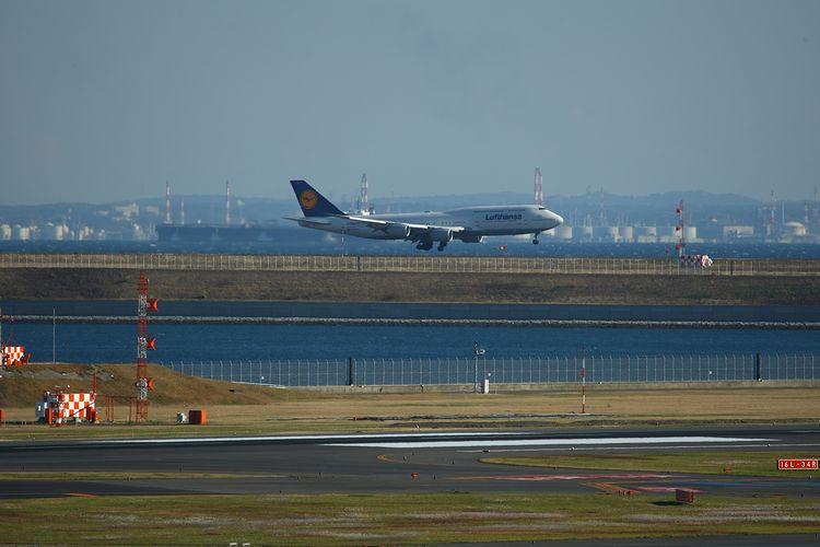 1412羽田空港 (220)FC2