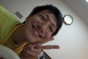 RIMG0964.jpg