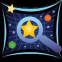 skymap_logo.png