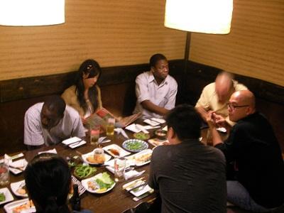 福岡起業家