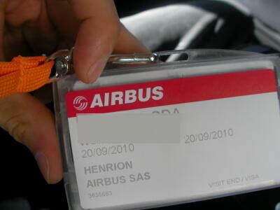 エアバス3