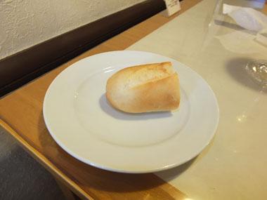 5パン1116