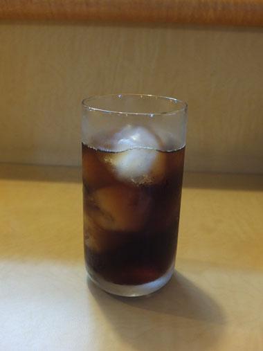 5アイスコーヒー1118