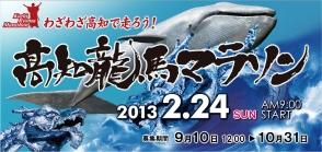 kochi_Ryoma2012.jpg