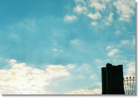 2012-11-21-01.jpg