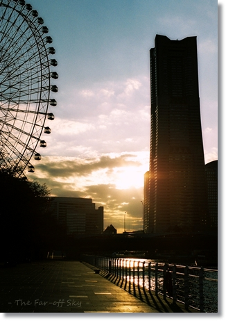 2012-11-22-01.jpg